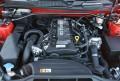 Hyundai kompaniyası Genesis Coupe-nin turbomotorla təchizatını dayandıracaq