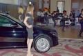 Yeni Mercedes-Benz C-Class 2014 artıq Azərbaycanda!