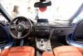 BMW M3 2014 - представлен в Азербайджане