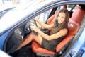 Yeni BMW M3-ün Azərbaycanda təqdimatı