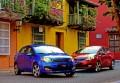 Kia Motors iyul ayının qlobal satışlarında 3,4% artıma nail olub