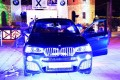 Yeni BMW X4 - Azərbaycanda təqdimatı