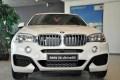 Новый BMW X6 уже в Азербайджане
