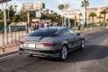 Audi A7 - Самый быстрый автомобиль с автопилотом в мире
