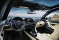 Компания Alpina представила самую быструю BMW в своей истории