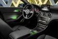 Обновлённый Mercedes-Benz A-класса: фото и информацияv
