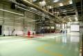Новый официальный дилерский центр - Toyota Абшерон, начал свою деятельность в Баку