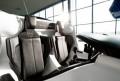 Uçan avtomobil istehsal olundu - FOTOLAR