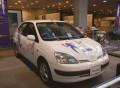 Toyota şirkəti Tokio 2020 Olimpiya Məşəli Estafetinin təqdimatçı tərəfdaşına çevrilir