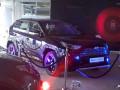 Yeni nəsil Toyota Corolla və Rav4  modellərinin nümayişi baş tutdu!
