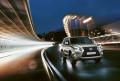 Yenilənmiş Lexus GX 460