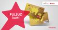 Программа Ulduzum от Bakcell предоставляет клиентам дополнительные преимущества