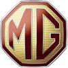MG Motors Azerbaijan