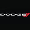 Doddge Azərbaycan