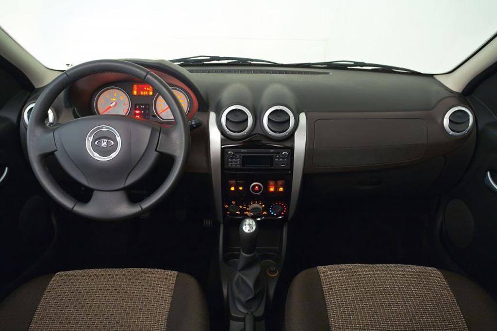 Mobil Efi Atau Sistem Injeksi Pada Mesin Bensin Otomotrip | Share The ...