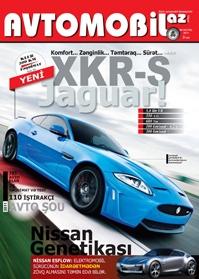 Jurnal № 04 (103)..