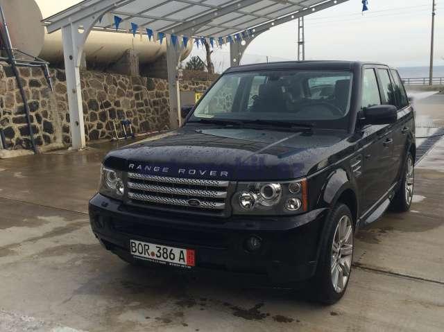 http://avtomobil.az/data/largecar/dir641/img-Land%20Rover-Range%20Rover%20Sport-4032075.jpg