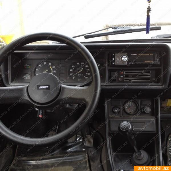 Second Hand Car Leasing >> VAZ 2107 Urgent sale Second hand, 2006, $4200, Gasoline, Transmission: Mechanics, Baku, Ramin ...