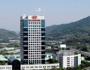 Kia Motors avqust ayının qlobal satışlarında 1,5% artıma nail olub