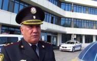 Dövlət Yol Polisi sığorta şirkətlərinə müraciət edib