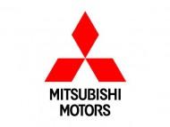 """""""Mitsubishi"""" 108 mindən çox avtomobili geri çağırdı"""
