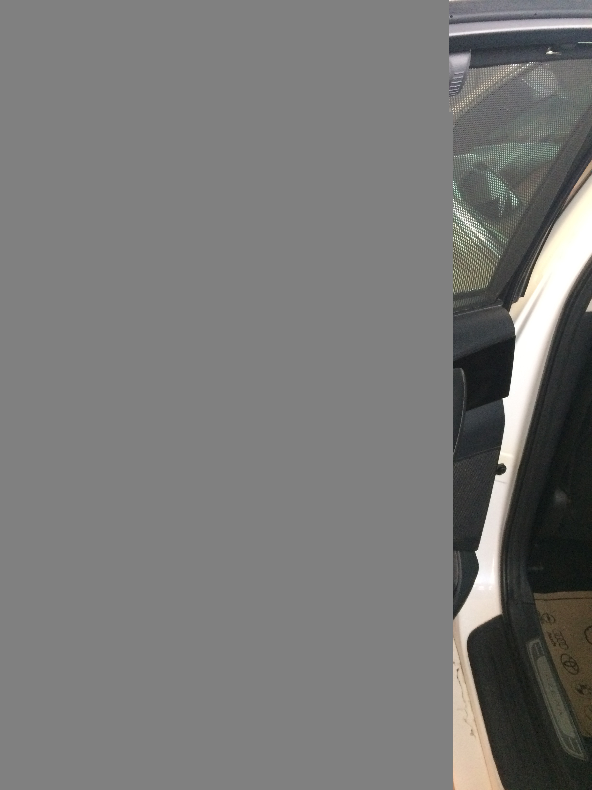 Hyundai Grandeur/Azera 2.4(lt) 2013 İkinci əl  $17300