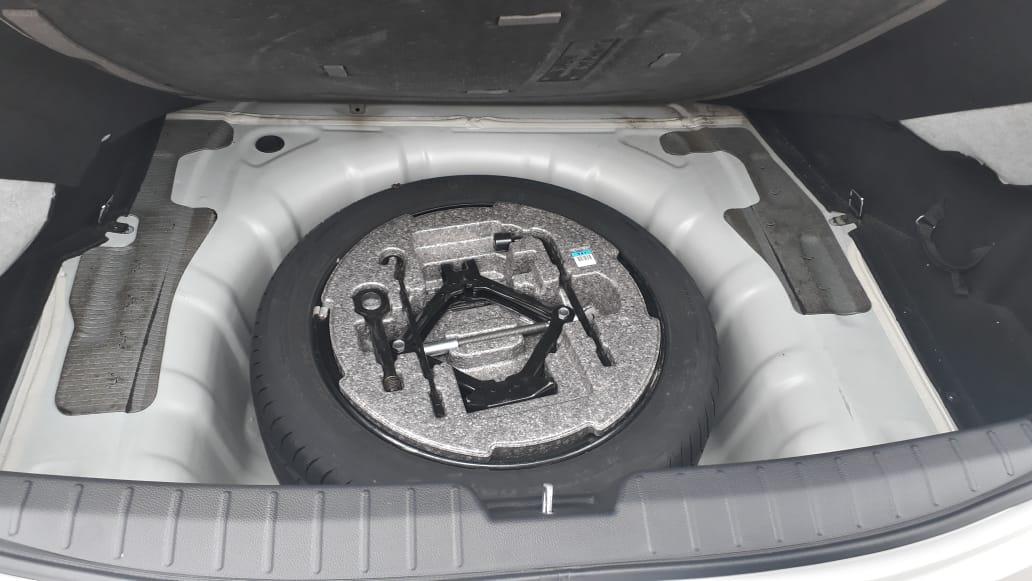 Hyundai Grandeur/Azera 2.4(lt) 2013 İkinci əl  $18830
