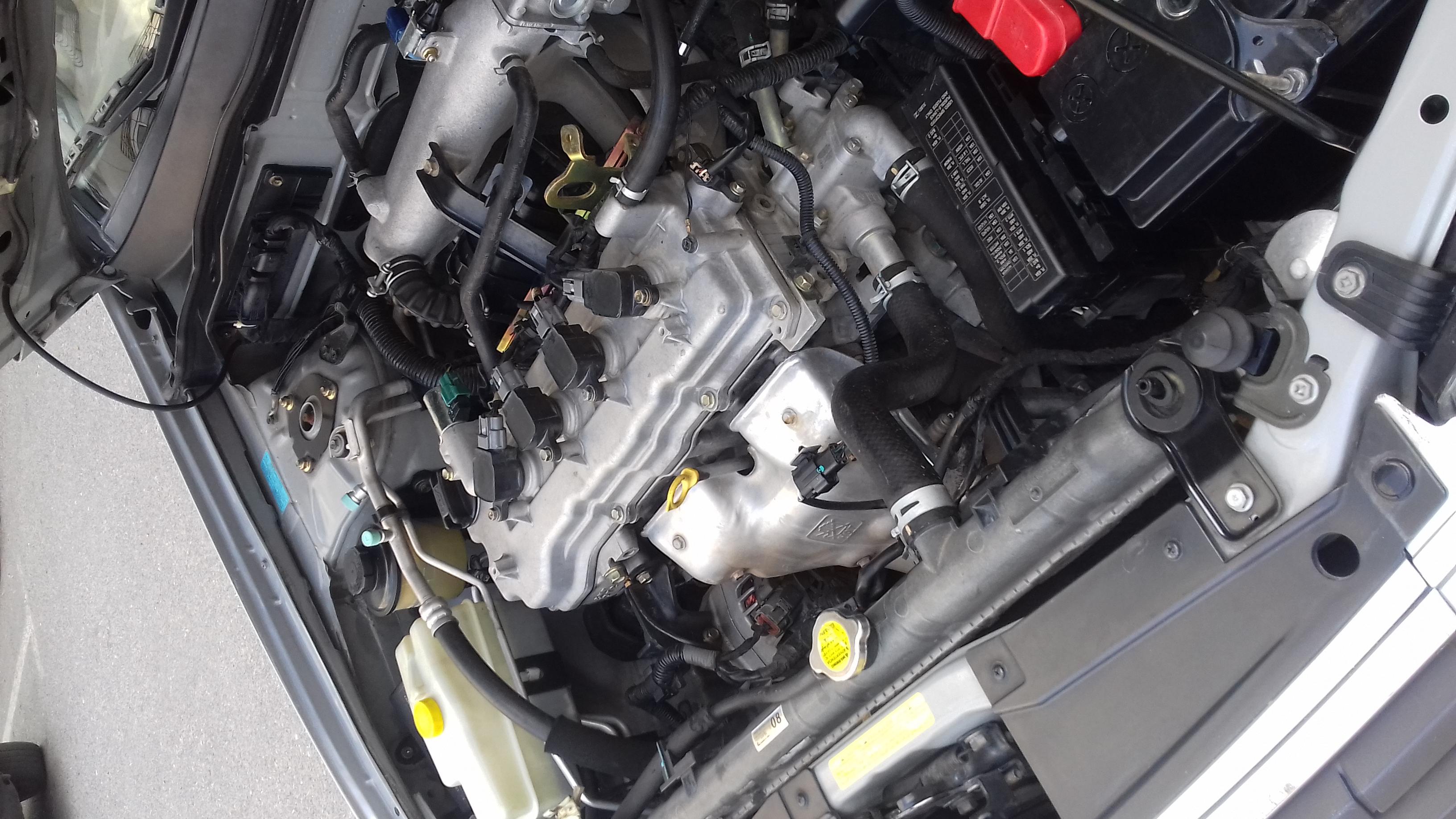 Nissan Sunny 1.6(lt) 2011 İkinci əl  $8000