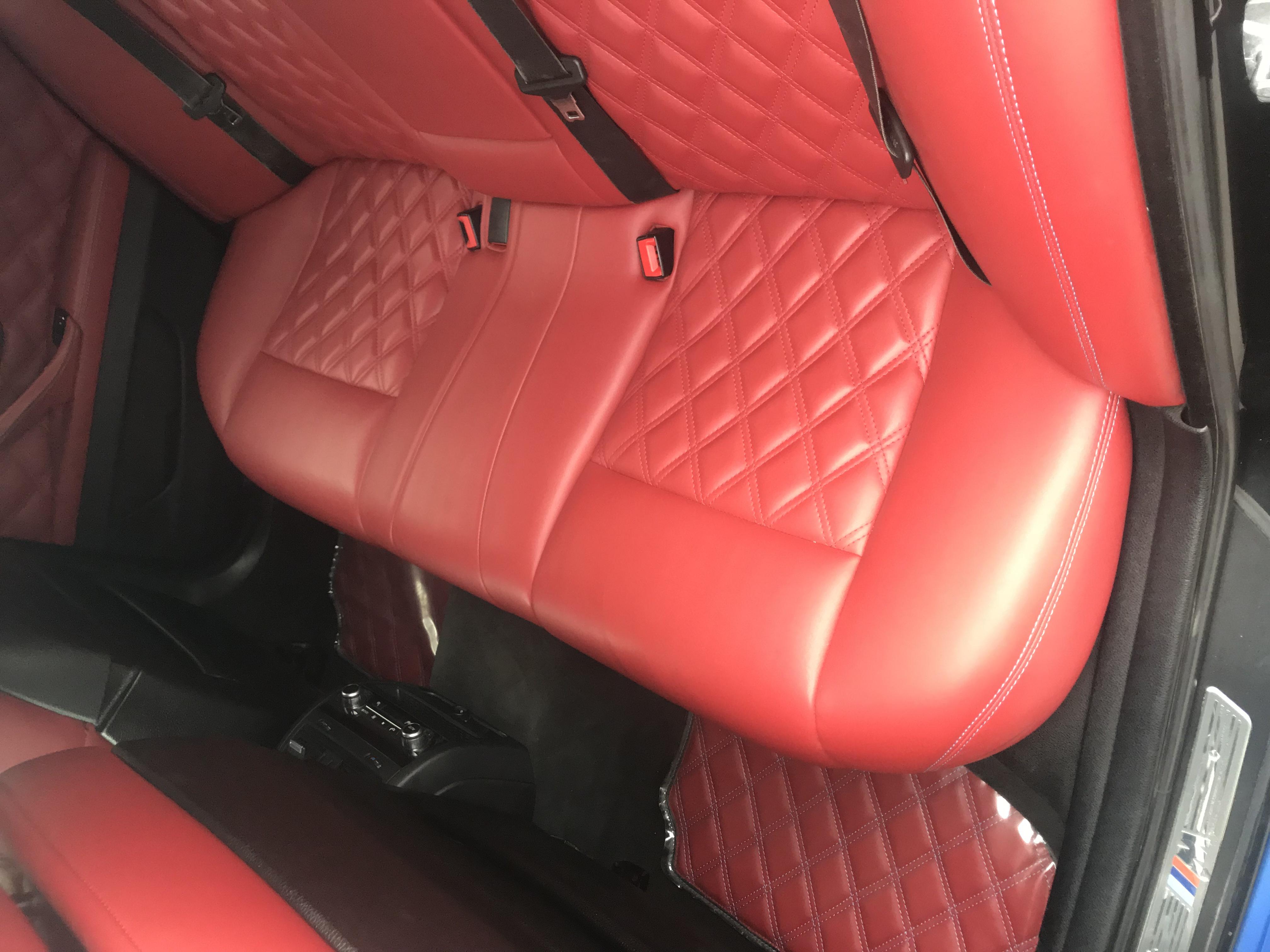 BMW 530 3.0(lt) 2010 Подержанный  $23300