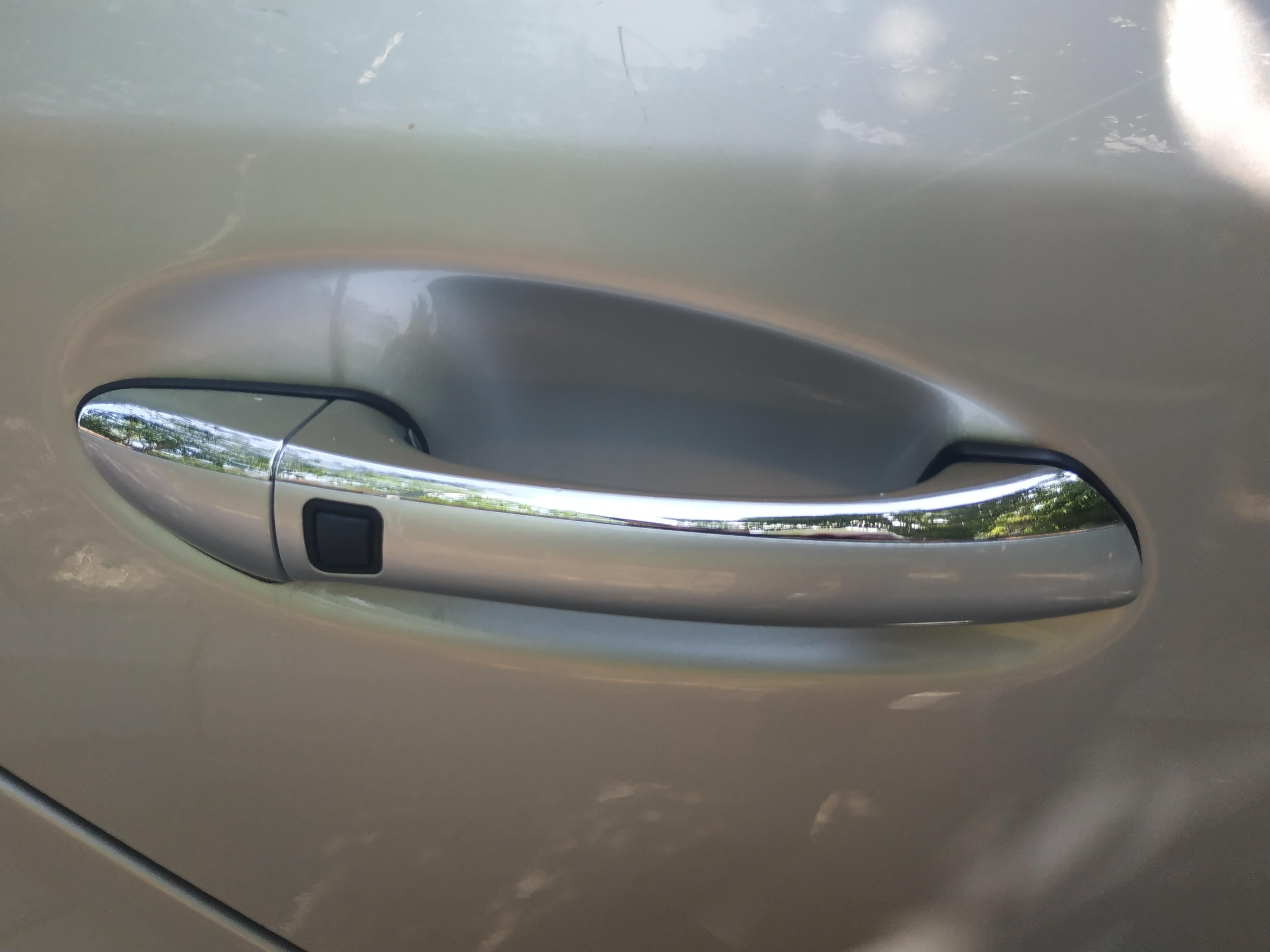 Mercedes-Benz E 350 3.5(lt) 2006 İkinci əl  $12500