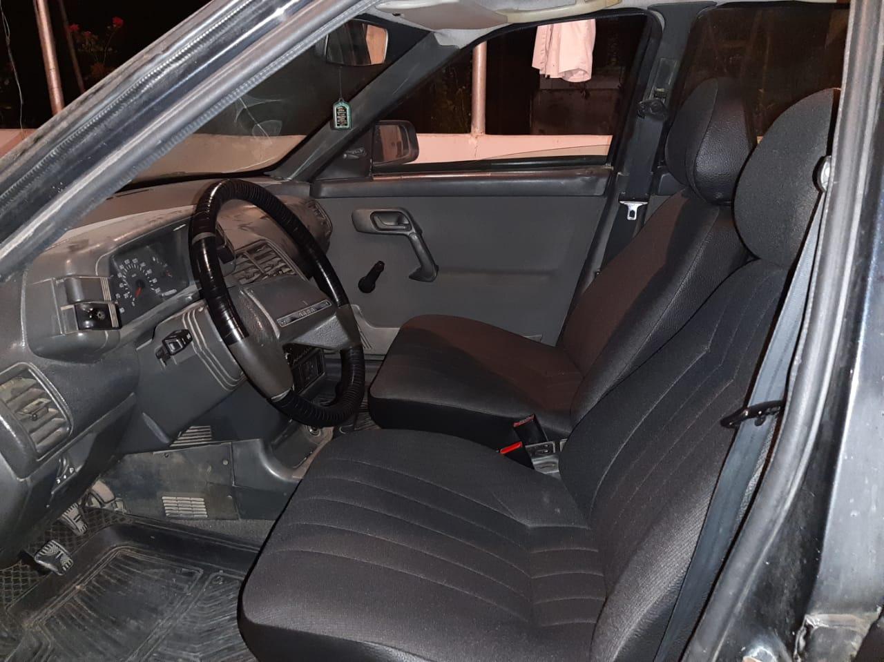 VAZ 2112 1.6(lt) 2005 Подержанный  $4000