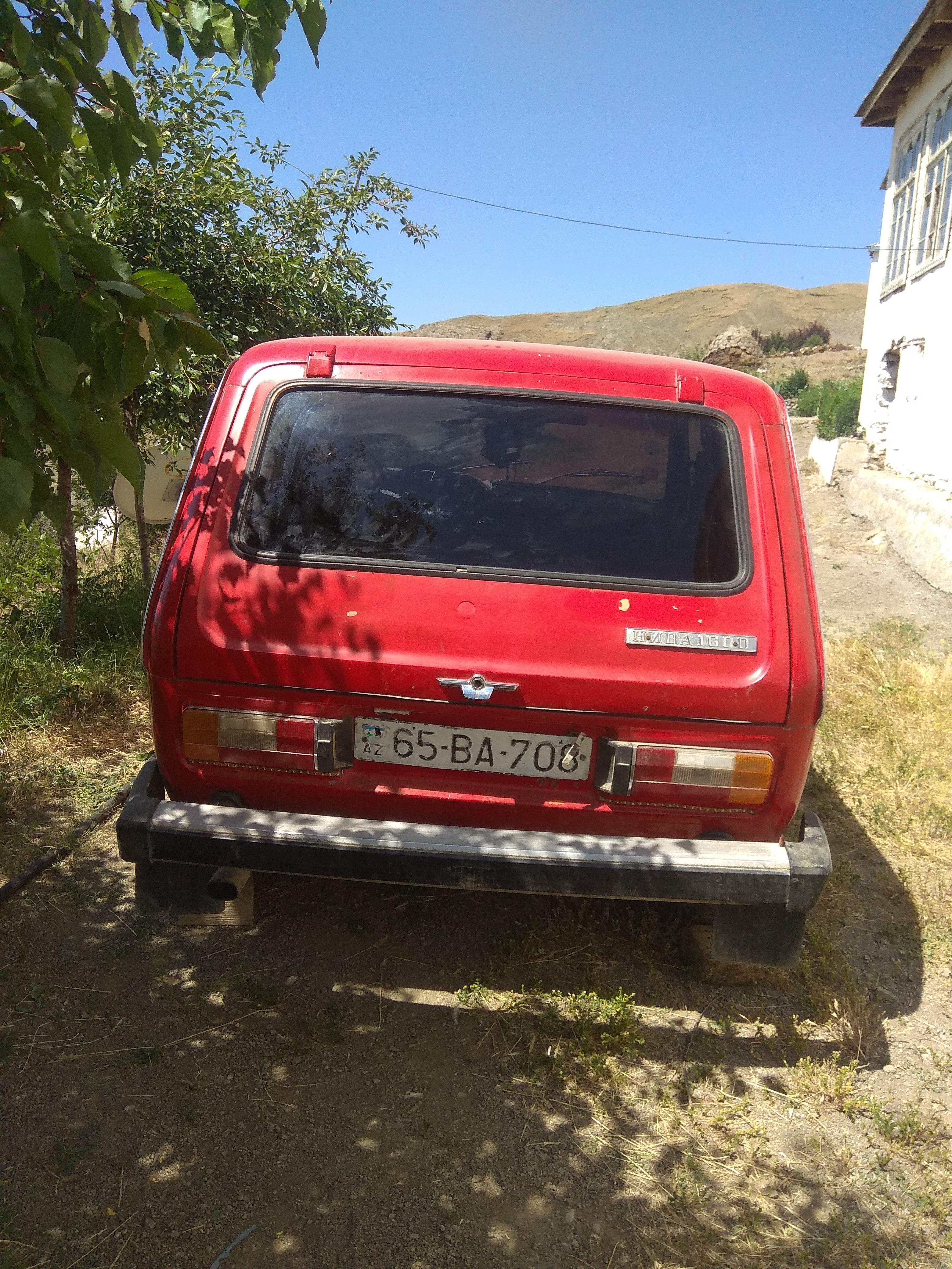 Opel Astra 1.6(lt) 1998 Подержанный  $7500