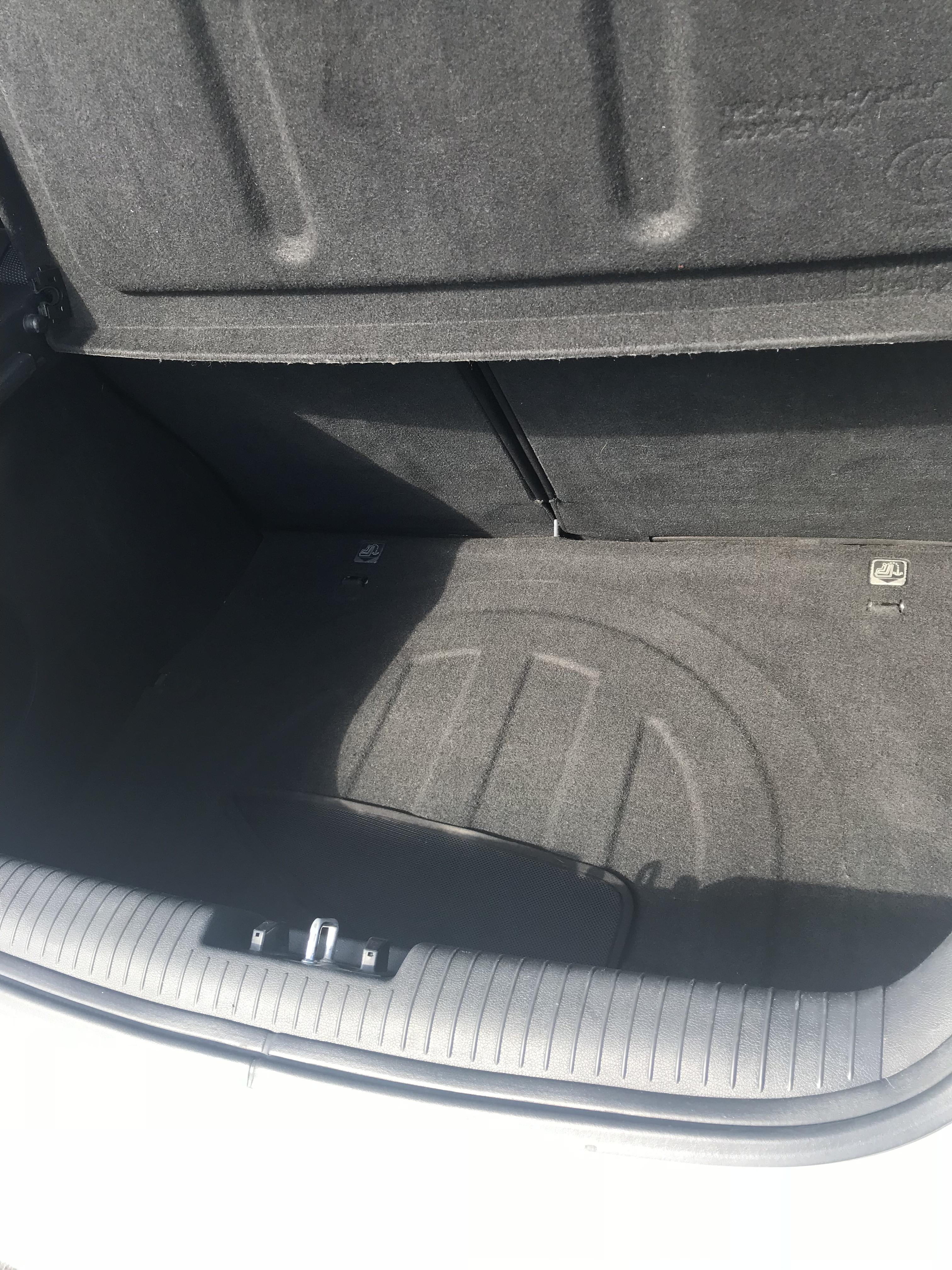 Hyundai Veloster 1.6(lt) 2012 İkinci əl  $10300