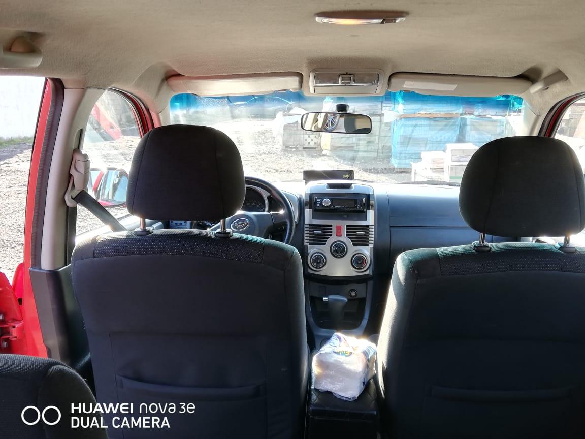 Toyota RAV 4 1.5(lt) 2006 İkinci əl  $13000