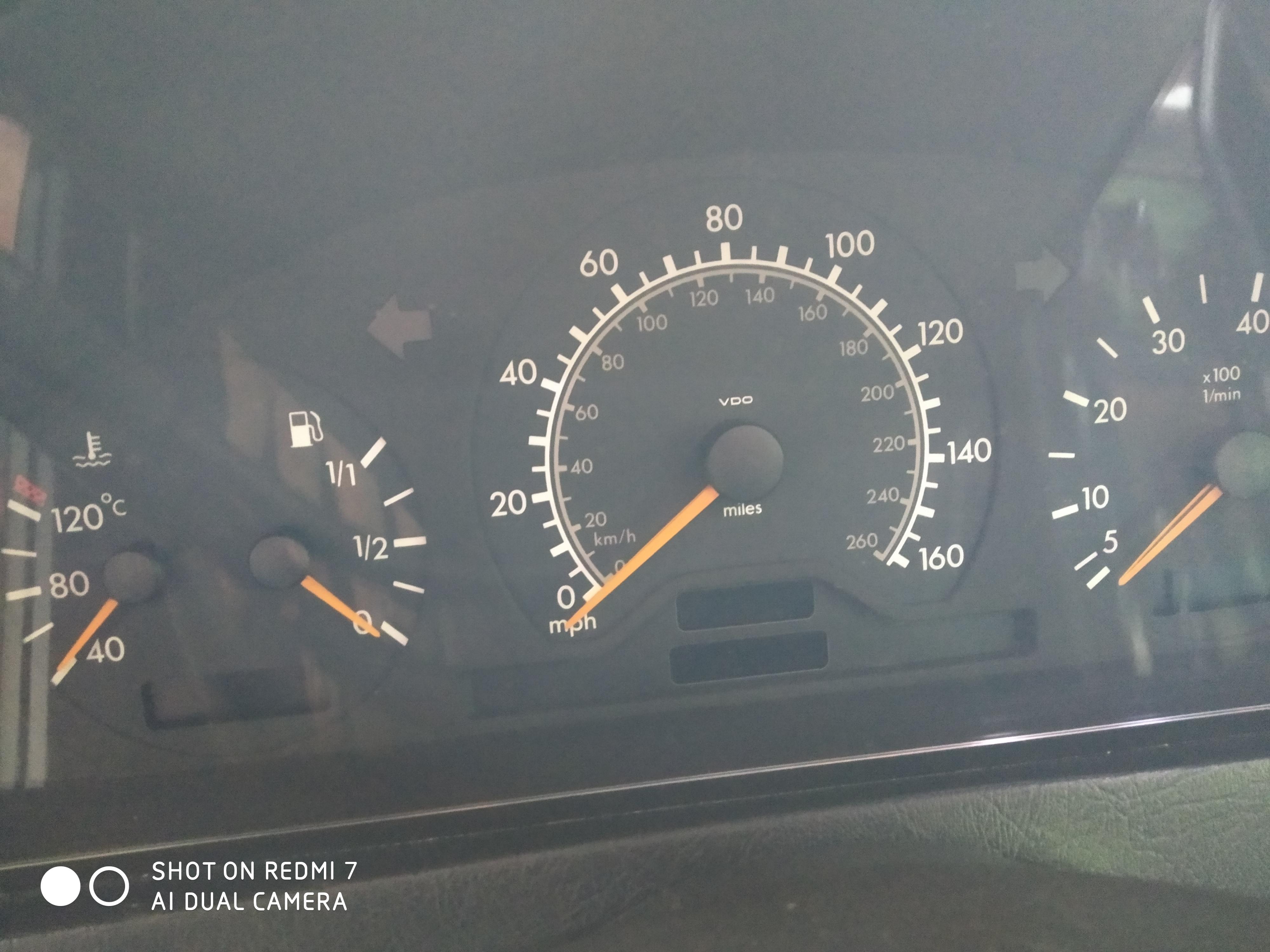 Mercedes-Benz C 230 2.3(lt) 2000 Second hand  $9850