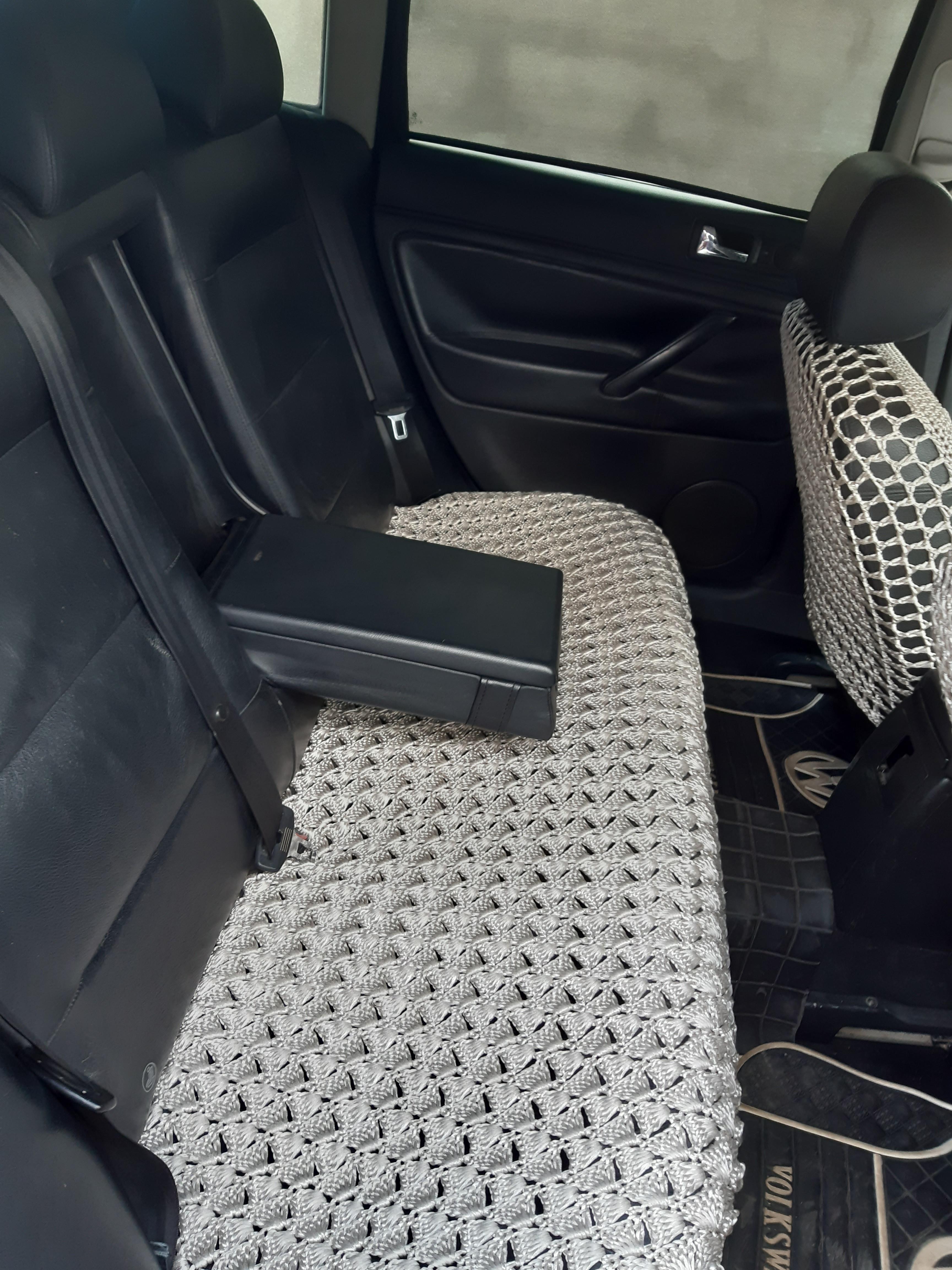 Volkswagen Passat 2.0(lt) 2003 Подержанный  $7000