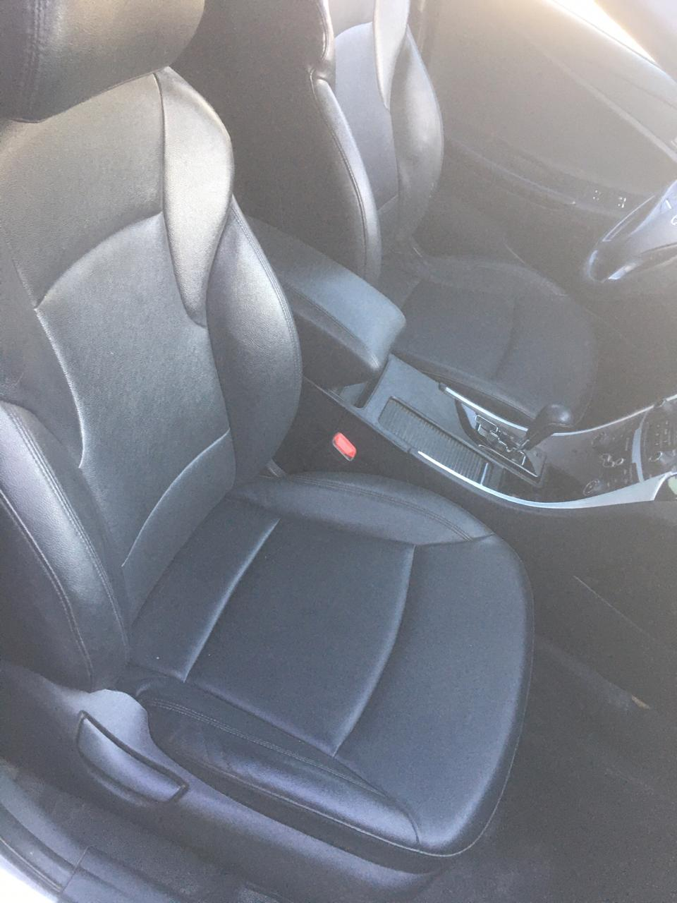 Hyundai Sonata 2.0(lt) 2011 İkinci əl  $19700