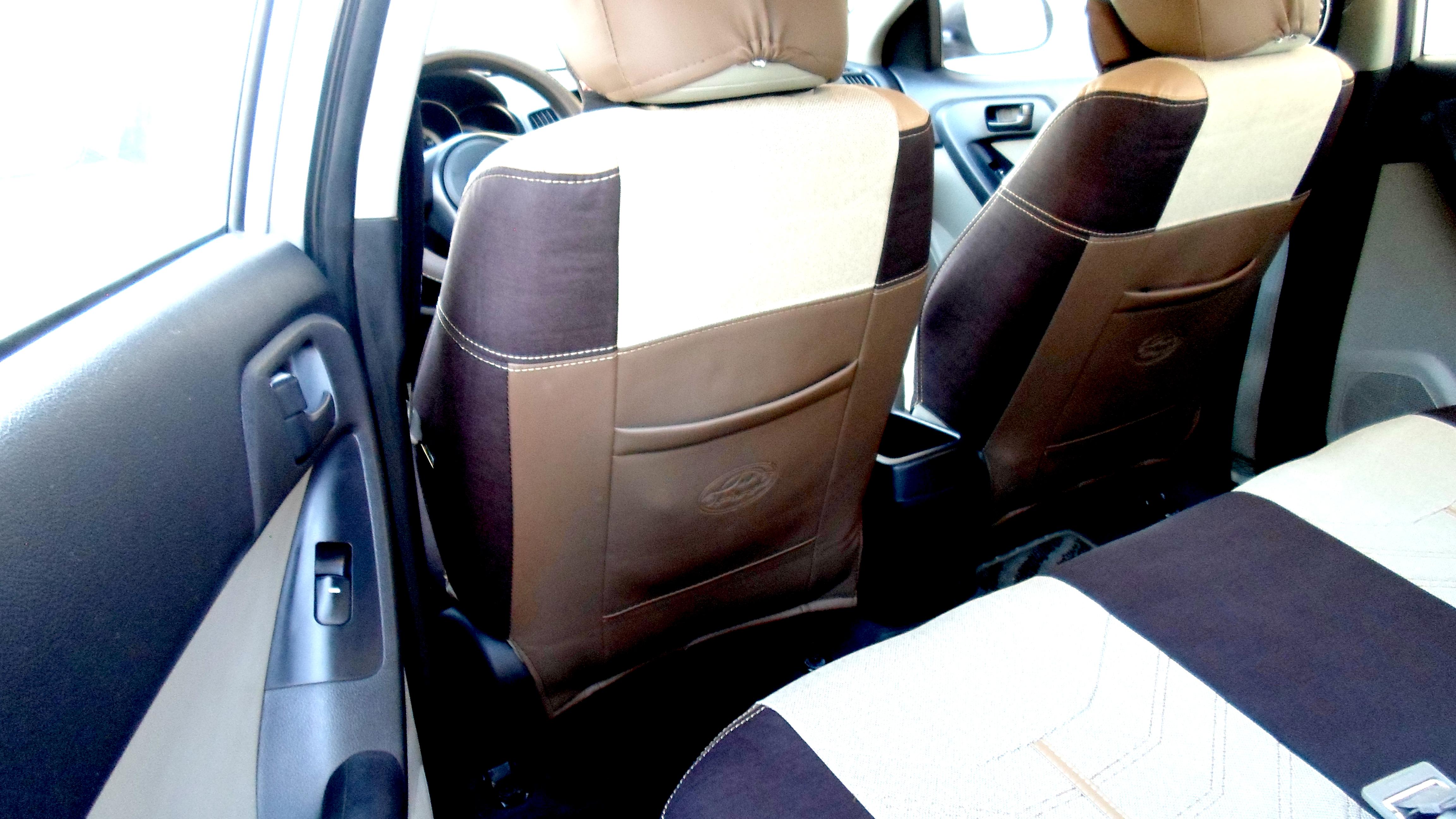 Kia Cerato 1.6(lt) 2011 Подержанный  $16900