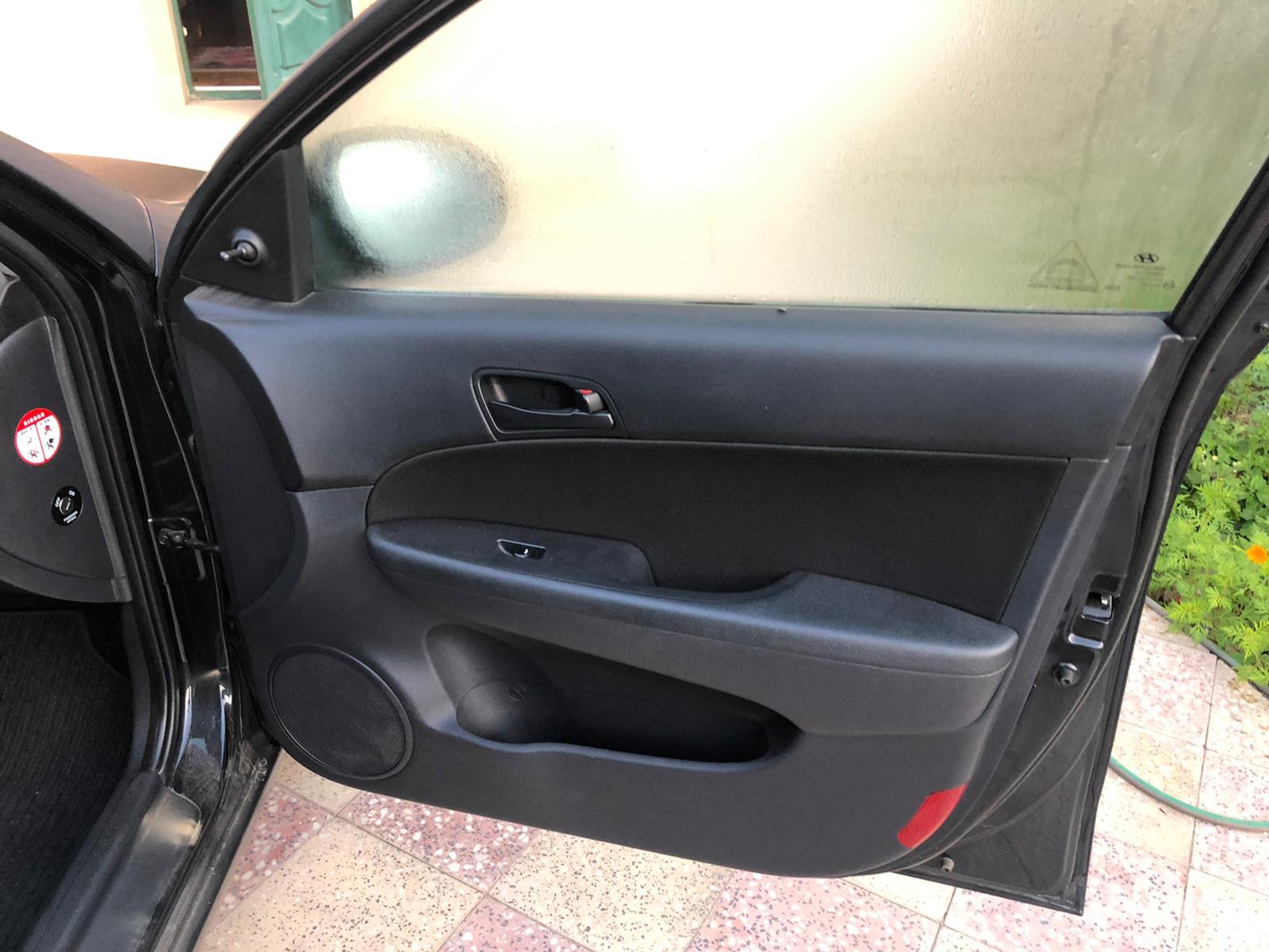 Hyundai i30 1.4(lt) 2009 İkinci əl  $13500