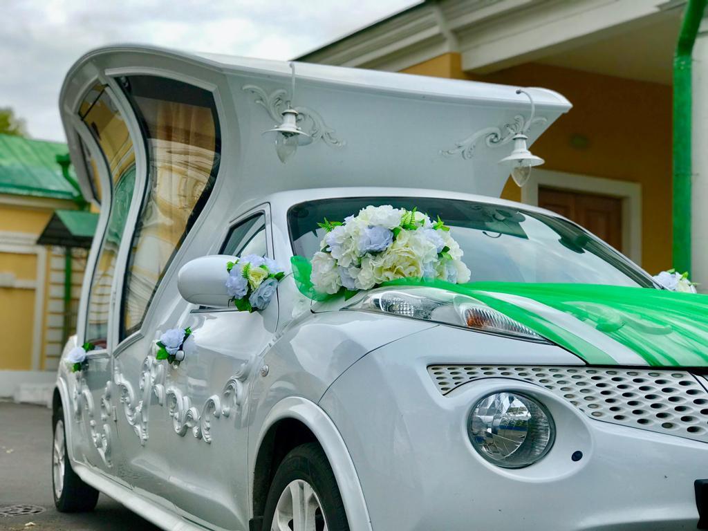 Nissan Juke 1.6(lt) 2012 İkinci əl  $33000