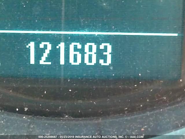 Chevrolet Cruze 1.4(lt) 2011 İkinci əl  $5400
