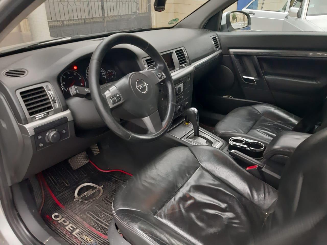 Opel Signum 1.9(lt) 2006 İkinci əl  $11500