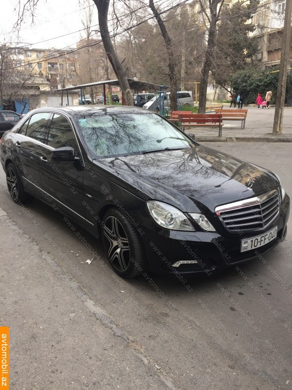 Mercedes benz e 350 second hand 2009 19900 gasoline for Mercedes benz second hand cars