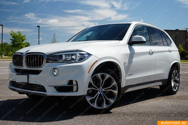 Bmw X5 Second Hand Price Bmw X5 Urgent Sale Second Hand