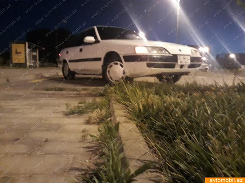 Daewoo Espero 2000(lt) 1993 İkinci əl  $3100