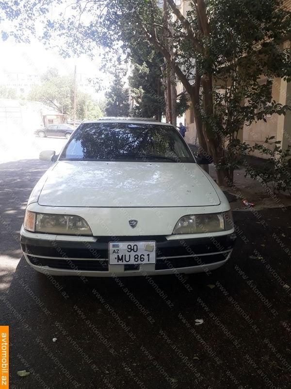 Daewoo Espero 2.0(lt) 1993 İkinci əl  $2900