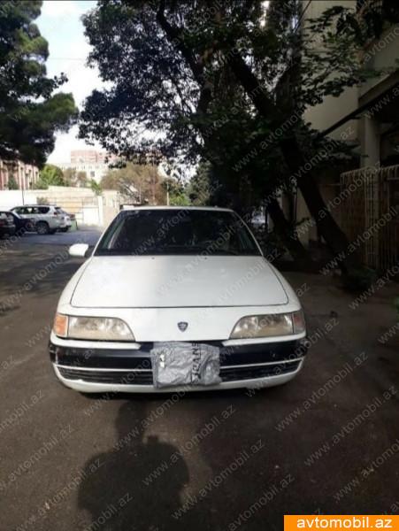 Daewoo Espero 2.0(lt) 1993 İkinci əl  $3000
