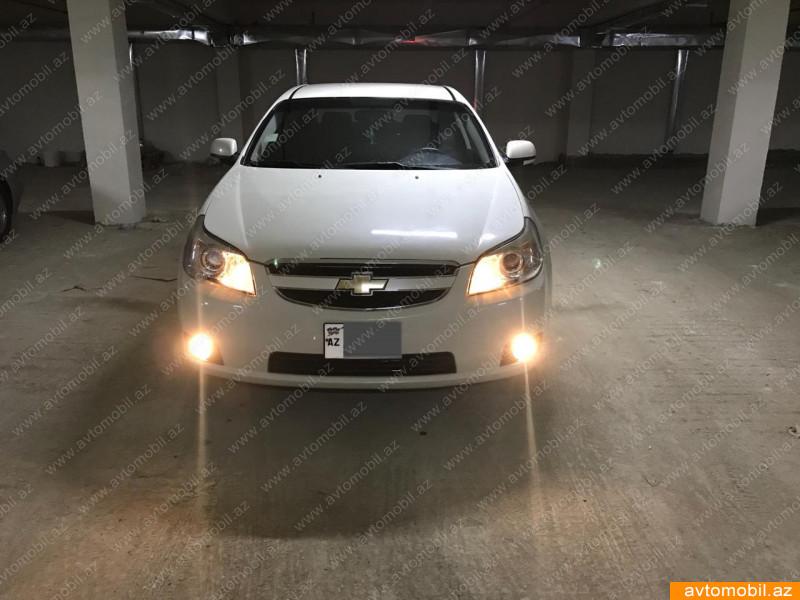 Nissan Maxima 3.0(lt) 2002 İkinci əl  $9700