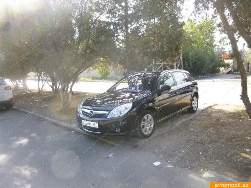 Opel Signum Urgent Sale Second Hand 2006 13000 Gasoline