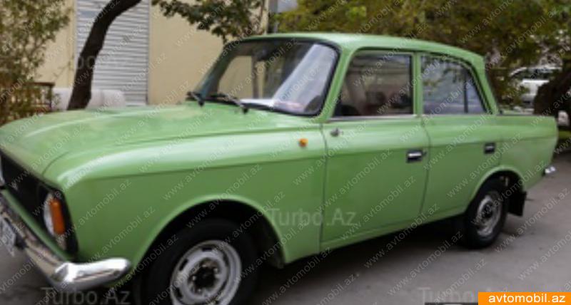 moskvich 412 urgent sale second hand 1990 2200 gasoline transmission mechanics 10000. Black Bedroom Furniture Sets. Home Design Ideas